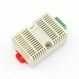 RS485/ MODBUS Temperature and Humidity module